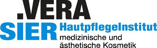 Vera Sier Hautpflege Institut